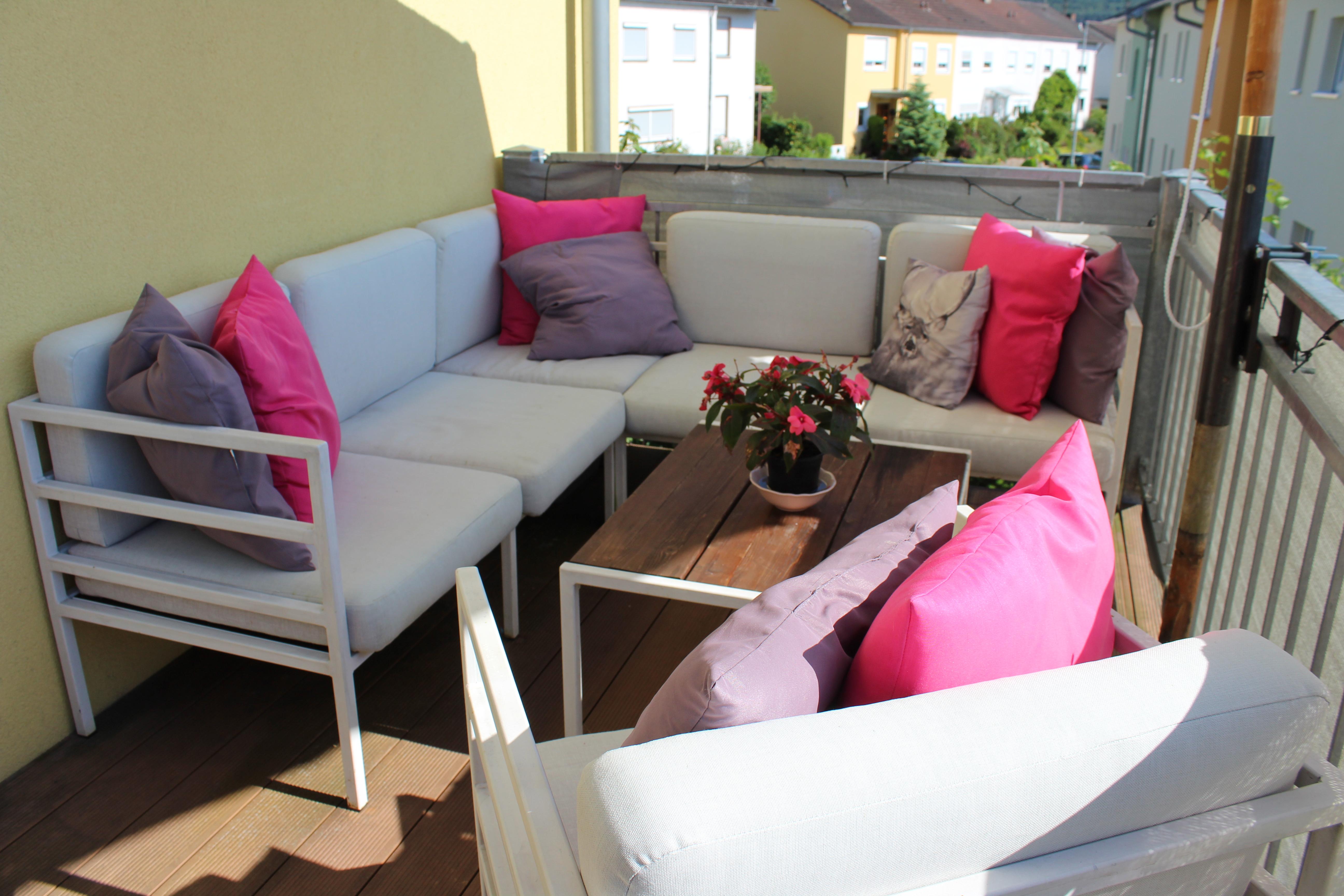 Lounge Möbel Manufaktur Kordmann